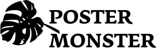 postermonster_logo94х307